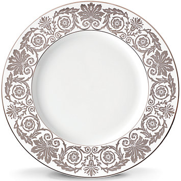 Artemis accent plate collection with 1 products
