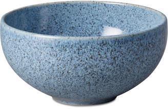 $38.00 Studio Blue cereal/noodle bowl