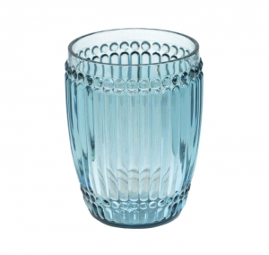 Milano Teal Small Tumbler collection with 1 products