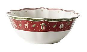 Toy's Delight cereal bowl collection with 1 products