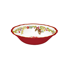 Noelle cereal bowl collection with 1 products