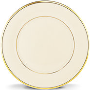 Eternal dinner plate collection with 1 products