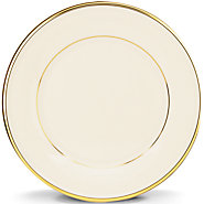 $27.00 Eternal salad plate