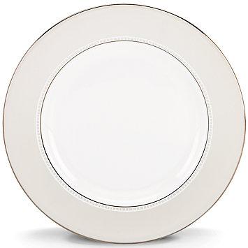 Chapel Hill salad plate