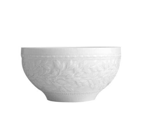 $53.00 Louvre rice bowl