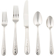 Opal Innocence 5 piece place setting collection with 1 products