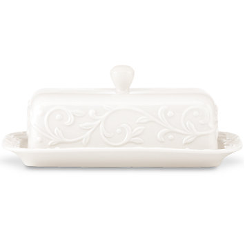 Opal Innocence Carved Cov Butter collection with 1 products