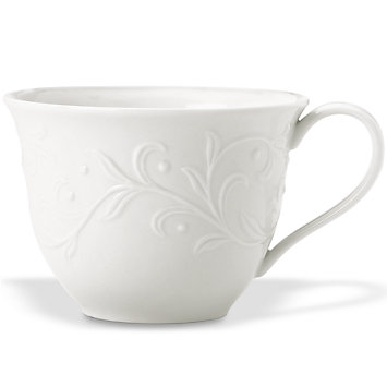 Opal Innocence Carved Cup collection with 1 products