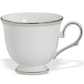 Pearl Platinum cup collection with 1 products