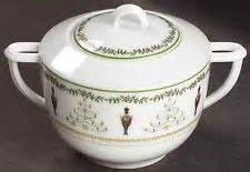 $818.00 Grenadiers soup tureen