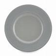 Fair Harbor Oyster dinner plate