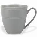 Fair Harbor Oyster mug