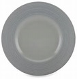 Fair Harbor Oyster accent plate