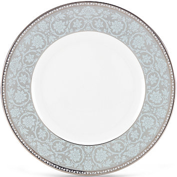 Westmore dinner plate collection with 1 products