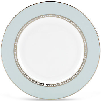 Westmore salad plate collection with 1 products