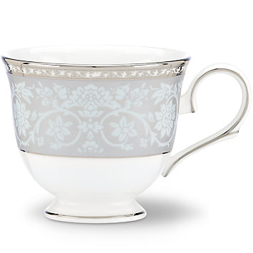 Westmore tea cup collection with 1 products