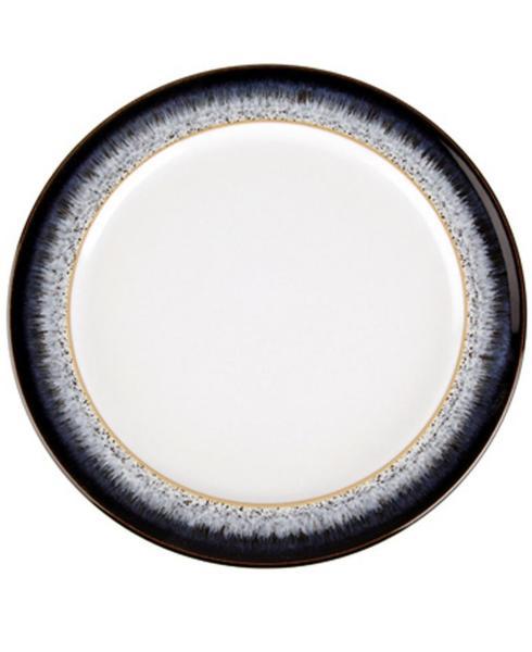 $42.00 Halo dinner plate