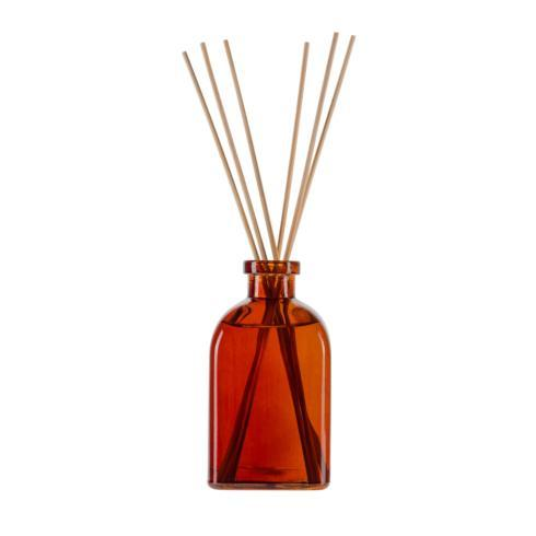 $36.00 Culinary Home Diffuser
