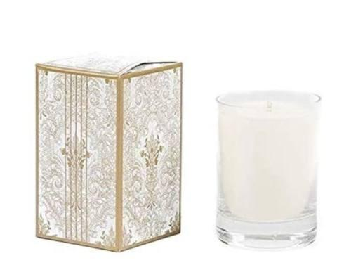 $30.00 Er\'Go Rosemary Candle