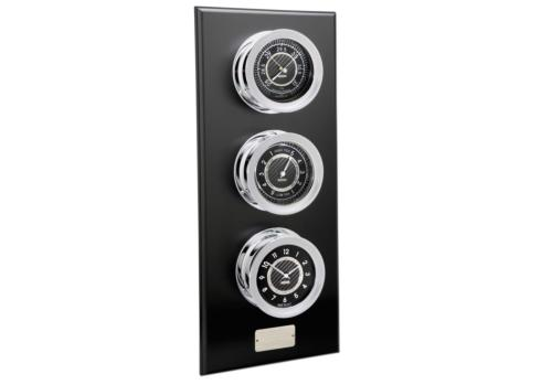 Wall Clocks collection with 3 products