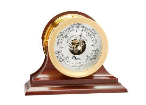 Ship's Bell Clocks collection with 26 products