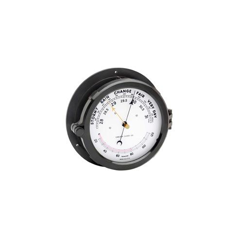 $240.00 Barometer