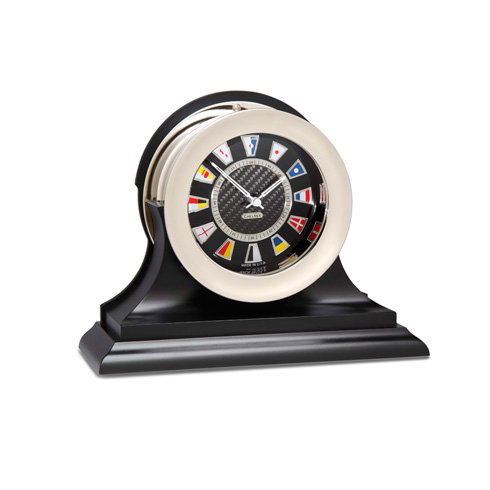 Nautical Clocks collection with 14 products