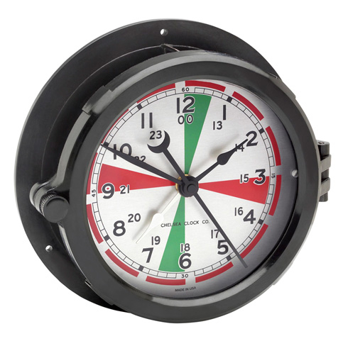 Radio Room Clock image