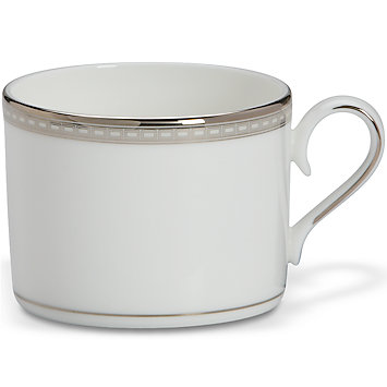 $43.00 Cup