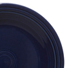 $20.00 Dinner Plate - Cobalt Blue