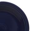 $20.00 Dinner Plate - Cobalt Blue