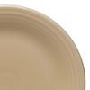 $16.00 Salad Plate - Ivory