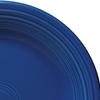 $20.00 Dinner Plate - Lapis