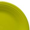 Fiesta   Salad Plate - Lemongrass $16.00