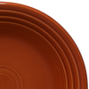 $20.00 Dinner Plate - Paprika