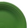 $16.00 Salad Plate - Shamrock