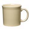 $15.00 Java Mug - Ivory