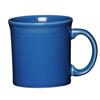 $15.00 Java Mug - Lapis