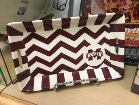 Mississippi State Bulldogs collection with 8 products