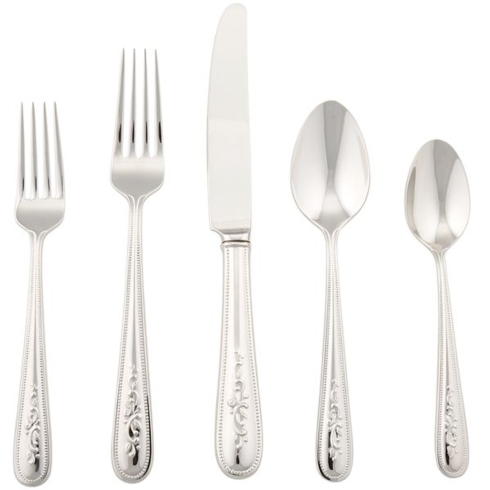 Opal Innocence (Flatware) collection