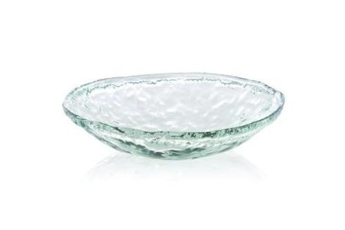 Shiraleah  Recycled Glass Large Bowl $59.95