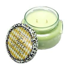 $21.00 Candle - Large - Limelight