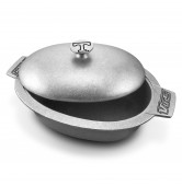 Grillware - Chili Pot - TN