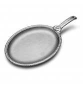 Wilton Armetale   Sizzle Platter  $35.75