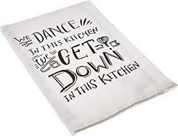 Kitchen Towels collection with 1 products