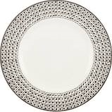 Accent/Salad Plate