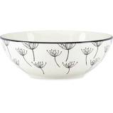 All Purpose Bowl (White Wish)