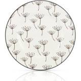 Accent/Salad Plate (White Wish)