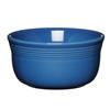 $21.00 Gusto Bowl - Lapis