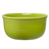 Fiesta   Soup/Cereal - Lemongrass $18.00